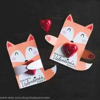Cinci lucruri mai puțin cunoscute despre Valentine`s Day