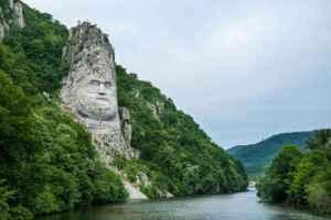 neştiute despre România