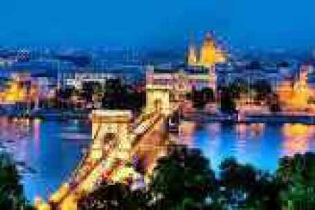 Cele mai ieftine capitale europene care merită vizitate