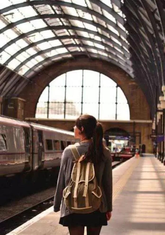 transport feroviar gratuit