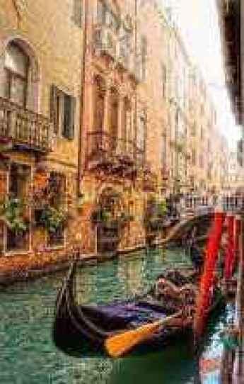 Cinci motive pentru a vizita Italia
