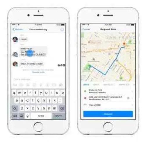 facebook-messenger-uber-ios-100633765-large