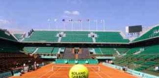 Începe Roland Garros: Află cu cine vor juca românii în primul tur