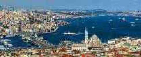 CFR introduce noi curse către trei orașe turistice din Europa