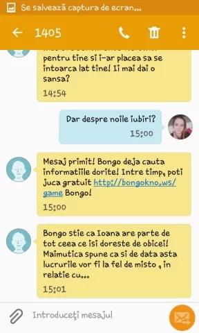 Bongo este real?