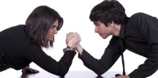 Cum gândesc femeile vs cum gândesc bărbații