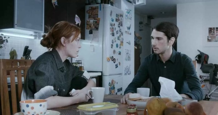 """Interviu cu Anghel Damian din """"Perfect Sănătos"""""""