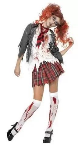 costume de Halloween ieftine