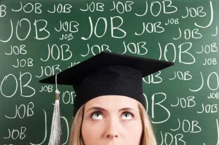joburi pentru studenți
