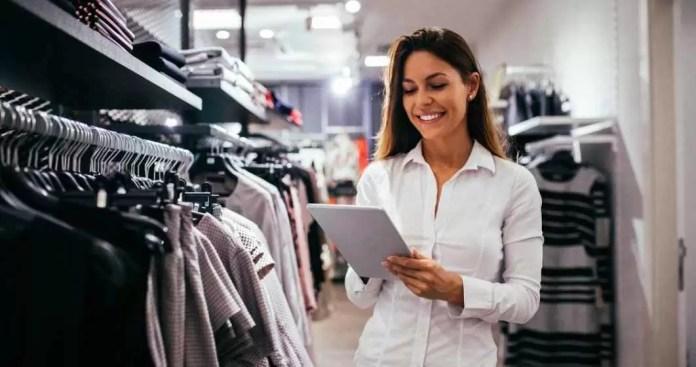 motive pentru care nu ar trebui să lucrezi în retail