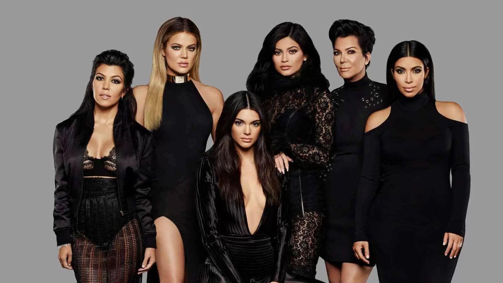 Despre succesul lui Kylie Jenner și al altor antreprenori self-made
