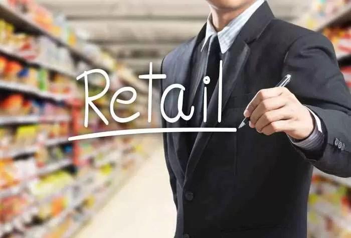 motive pentru care să nu lucrezi în retail