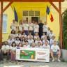 Proiectul Erasmus+ Intercultural Schools, curs de formare pe tema  Educației Interculturale