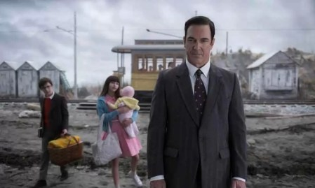 A Series of Unfortunate Events-doza de umor negru de care ai nevoie
