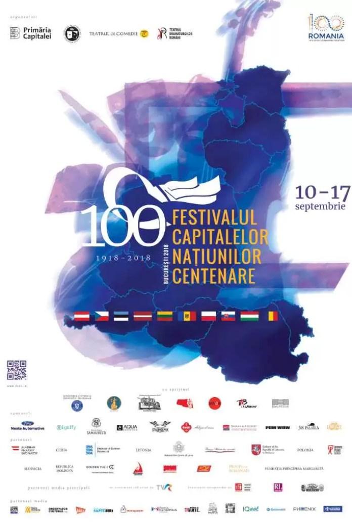 Nightwish căntă vineri la București la Romexpo