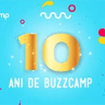 cover-buzzcamp