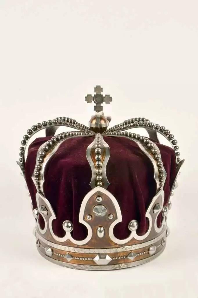 Coroana Regală a României prezentă la a 28-a ediție a Festivalului Național de Teatru