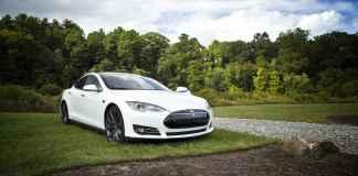 avantajele mașinior electrice