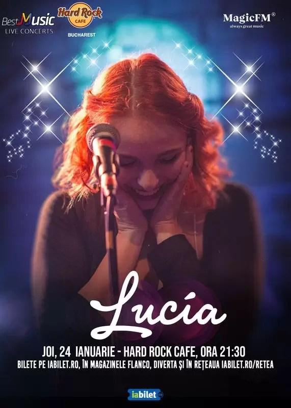 afis Lucia