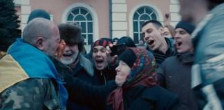 DONBASS – Propunerea Ucrainei la Oscar, 2019