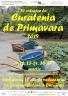 Afis Curatenia de Primavara 2019 – 100dpi