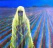 Vanishing Woman-Hannah Hamilton, din colecția Unseen Forces