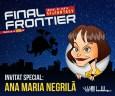invitat Ana Maria Negrila-01