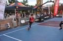 """Interviu cu Alex Șerban, baschetbalist, 11 ani: """"Nu fi leneș, fă sport. Orice sport. Este sănătos și te ajută să fii mai prietenos."""""""