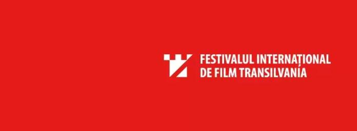 afiș competiția oficială TIFF 2019