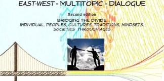 dialogul est-vest