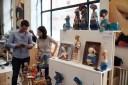 Creative Quarter Design Festival (13)