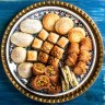 Asian Food Fest_6