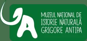 muzeu-afiș