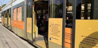 tramvaiul-afis