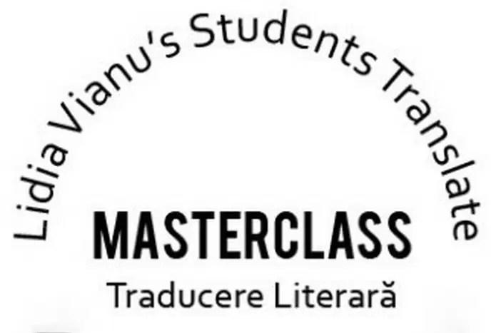 traducători literari-afis