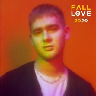 Fall in Love Festival 2020