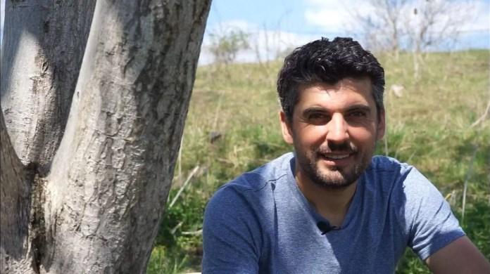 Bob Rădulescu