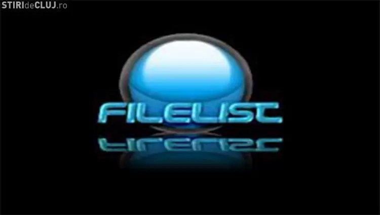 FileList