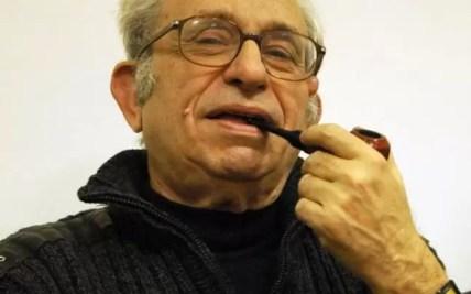 Radu Cosasu