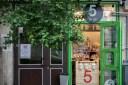 5 to go: primul lanț de cafenele din România care introduce paiele comestibile
