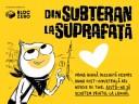 Crowdfunding bada desenata 2