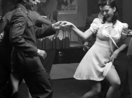 Cum au distrus romanticii iubirea