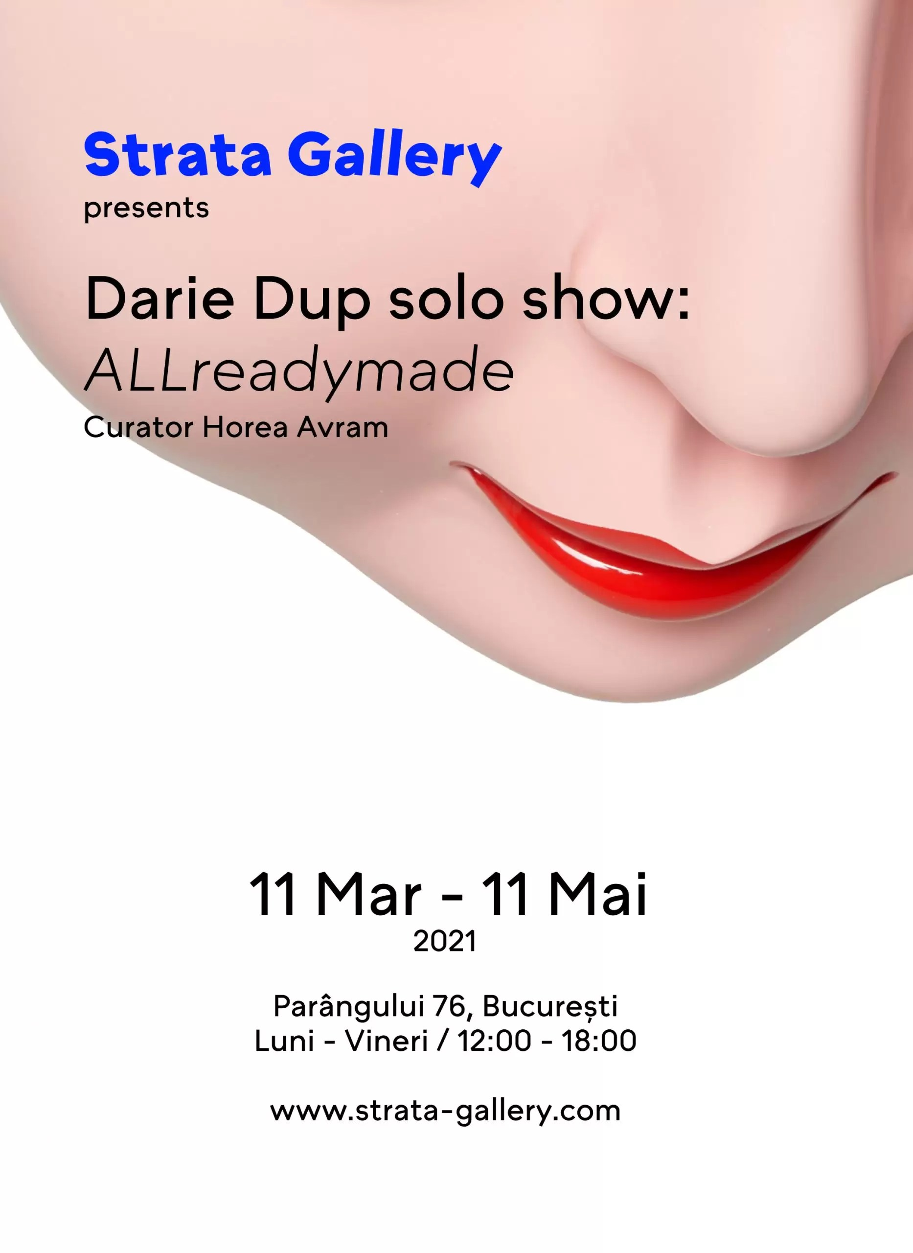 Darie-Dup-solo-show
