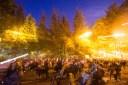 Ce spun organizatorii Câmpulung Film Fest despre desfășurarea festivalului în pandemie