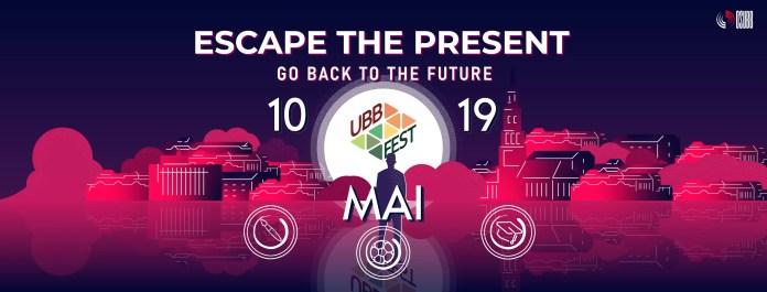 UBB Fest