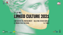 Linked Culture 2021_2 (1)
