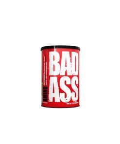 badass amino