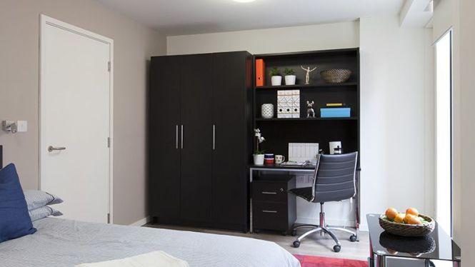London Iq Student Accommodation