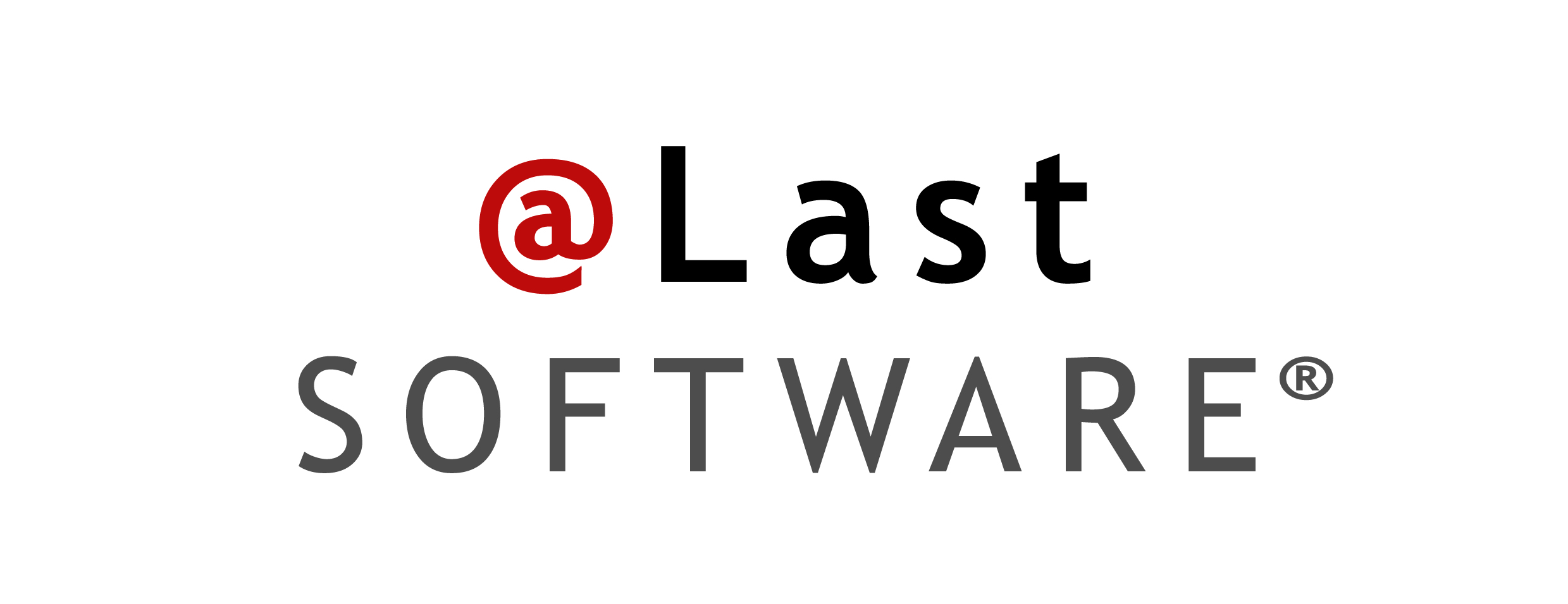 @ Last Software