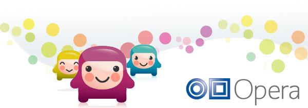 Opera_Smarter_Partner